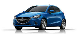 http://www.mazdadealers.co.nz/i/images/2016/mazda2.png