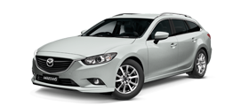 http://www.mazdadealers.co.nz/i/images/2016/mazda6.png