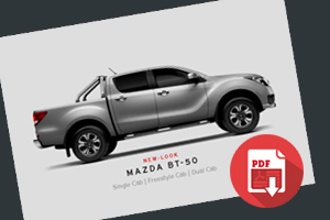 http://www.mazdadealers.co.nz/i/images/2018/BT_50/Thumbnails/TN_MazdaBT_50_Brochure.jpg