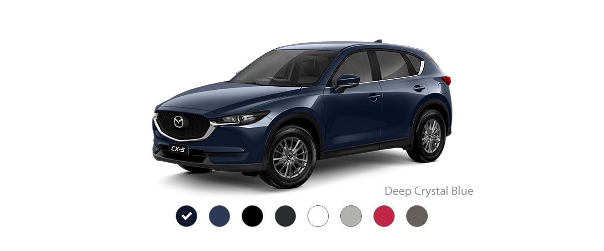 https://www.mazdadealers.co.nz/i/images/2018/CX5/Colours/cx5_deepcrystal.jpg