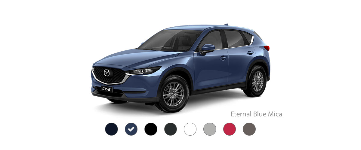 https://www.mazdadealers.co.nz/i/images/2018/CX5/Colours/cx5_eternalblue.jpg