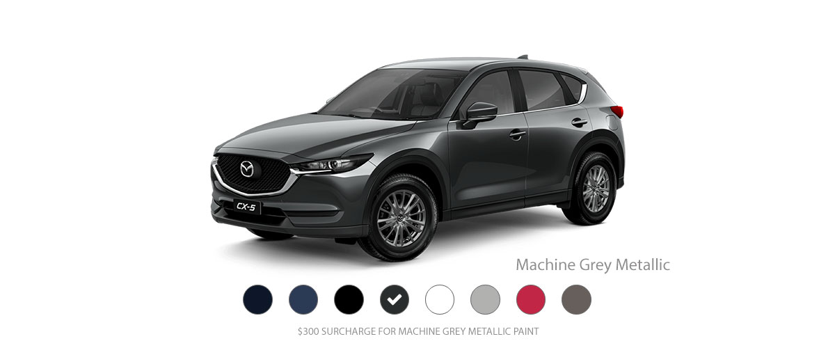 https://www.mazdadealers.co.nz/i/images/2018/CX5/Colours/cx5_machinegrey.jpg
