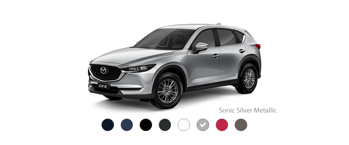 https://www.mazdadealers.co.nz/i/images/2018/CX5/Colours/cx5_sonicsilver.jpg