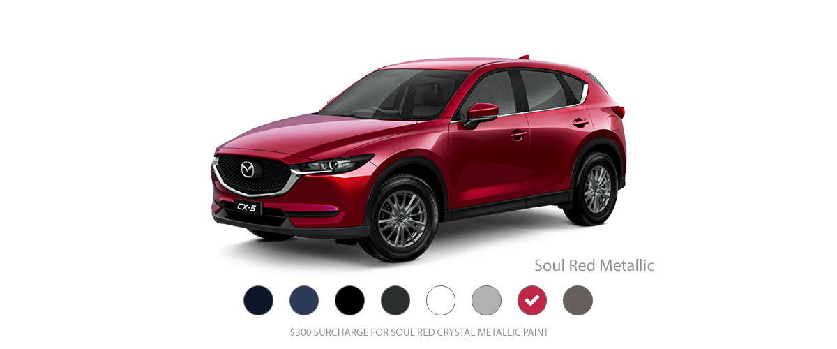 https://www.mazdadealers.co.nz/i/images/2018/CX5/Colours/cx5_soulred.jpg