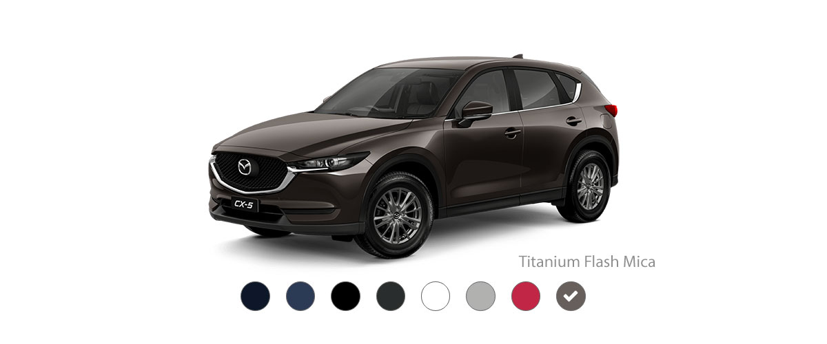 https://www.mazdadealers.co.nz/i/images/2018/CX5/Colours/cx5_titaniumflash.jpg