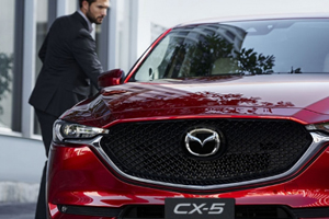http://www.mazdadealers.co.nz/i/images/2018/CX5/Thumbnails/TN_MazdaCX5_Models.jpg