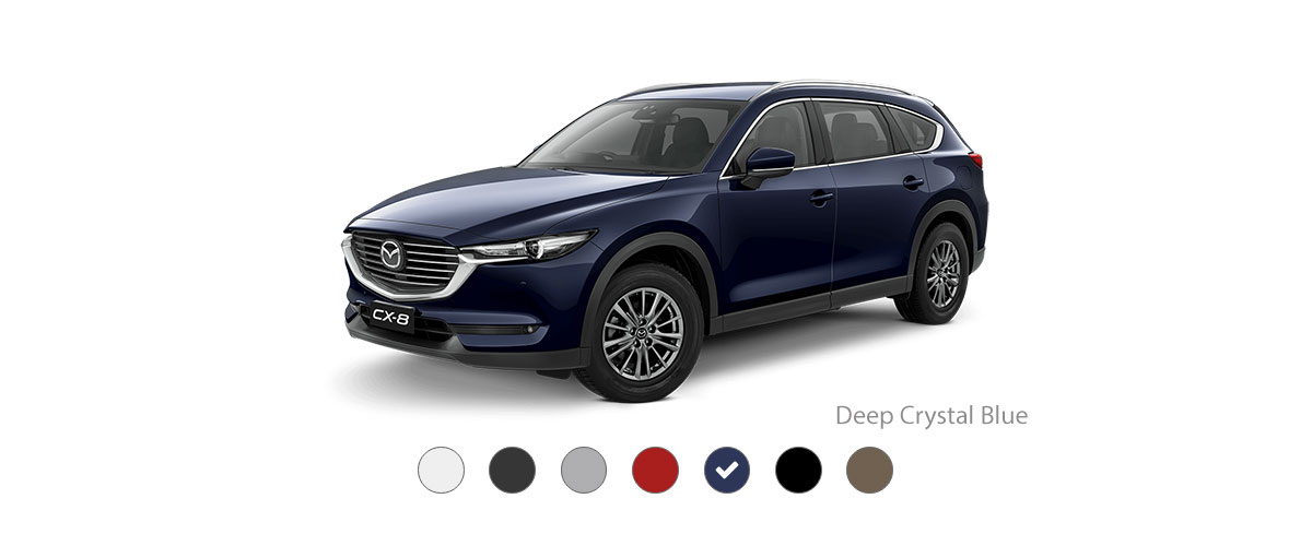 https://www.mazdadealers.co.nz/i/images/2018/CX8/Colours/cx8_deepcrystalblue.jpg