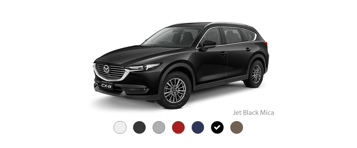 https://www.mazdadealers.co.nz/i/images/2018/CX8/Colours/cx8_jetblack.jpg