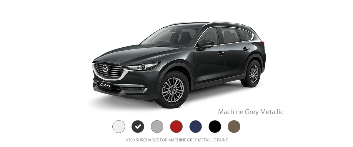 https://www.mazdadealers.co.nz/i/images/2018/CX8/Colours/cx8_machinegrey.jpg