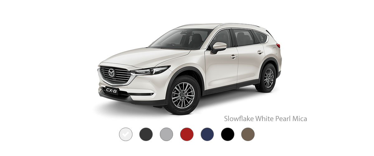 https://www.mazdadealers.co.nz/i/images/2018/CX8/Colours/cx8_snowflakewhite.jpg