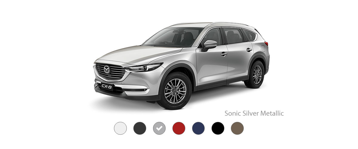 https://www.mazdadealers.co.nz/i/images/2018/CX8/Colours/cx8_sonicsilver.jpg