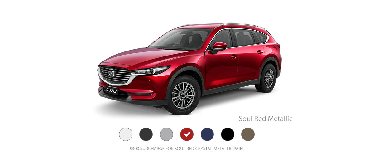 https://www.mazdadealers.co.nz/i/images/2018/CX8/Colours/cx8_soulred.jpg