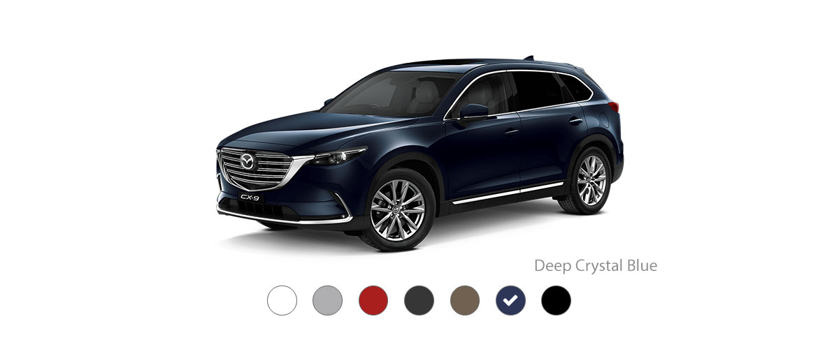 https://www.mazdadealers.co.nz/i/images/2018/CX9/Colours/cx9_deepcrystalblue.jpg