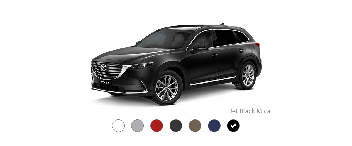 https://www.mazdadealers.co.nz/i/images/2018/CX9/Colours/cx9_jetblack.jpg