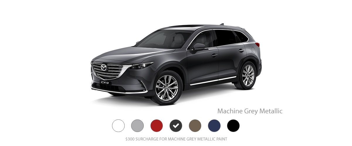 https://www.mazdadealers.co.nz/i/images/2018/CX9/Colours/cx9_machinegrey.jpg