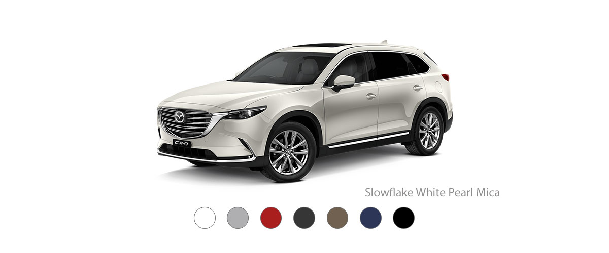 https://www.mazdadealers.co.nz/i/images/2018/CX9/Colours/cx9_snowflakewhite.jpg