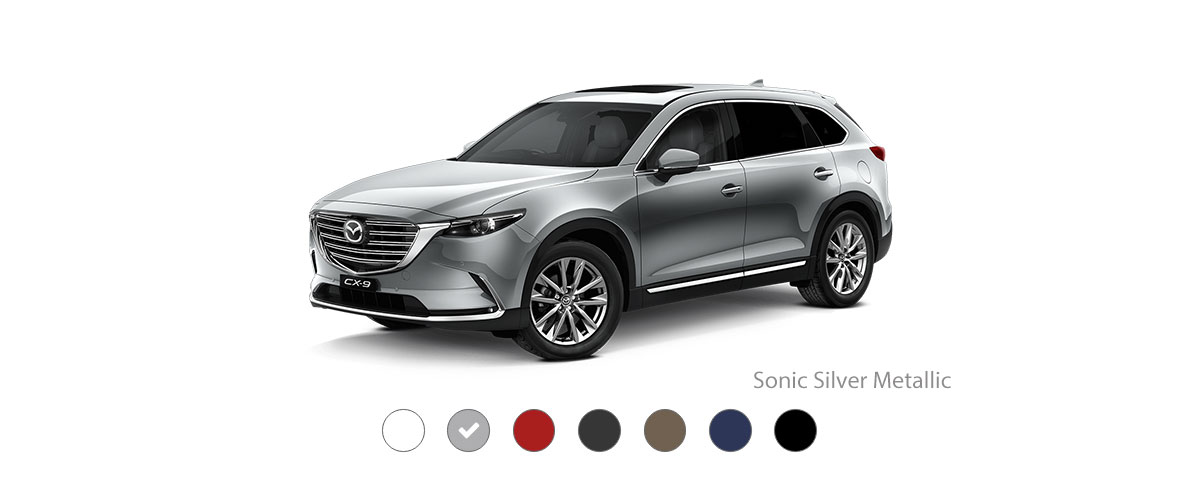 https://www.mazdadealers.co.nz/i/images/2018/CX9/Colours/cx9_sonicsilver.jpg