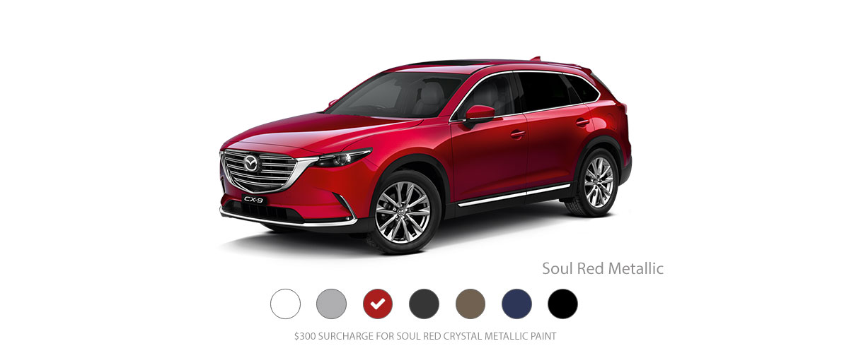 https://www.mazdadealers.co.nz/i/images/2018/CX9/Colours/cx9_soulred.jpg