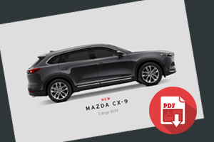 http://www.mazdadealers.co.nz/i/images/2018/CX9/Thumbnails/TN_MazdaCX9_Brochure.jpg