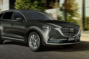 https://www.mazdadealers.co.nz/i/images/2018/CX9/Thumbnails/Tn_Mazda_Models.jpg