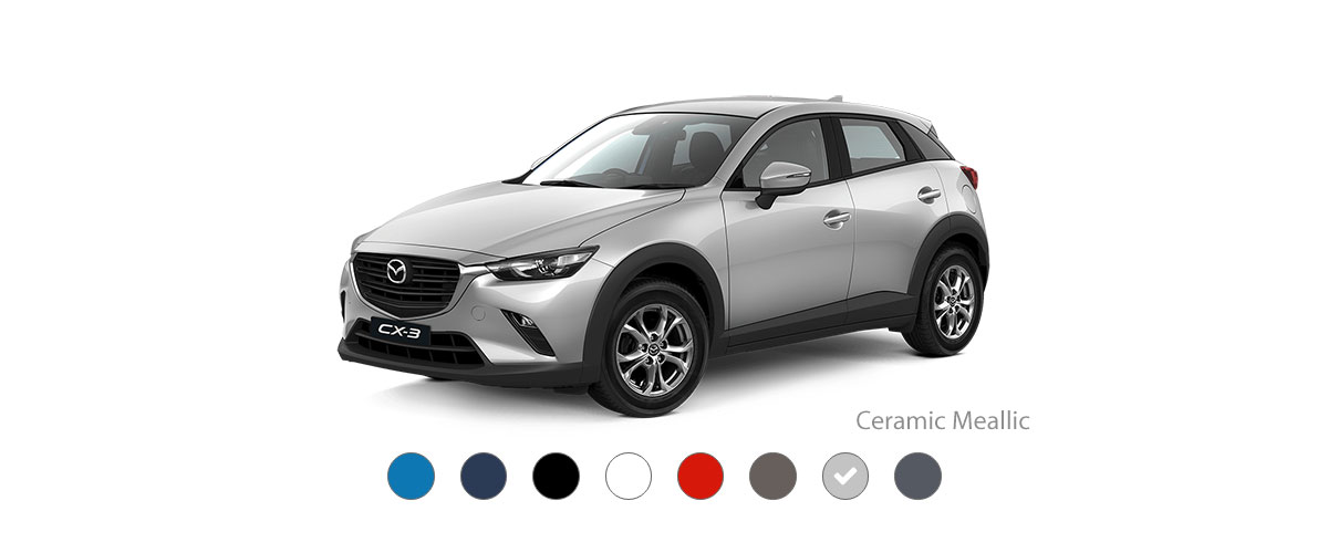 https://www.mazdadealers.co.nz/i/images/2018/CX_3/Colours/mazdacx3_ceramic.jpg