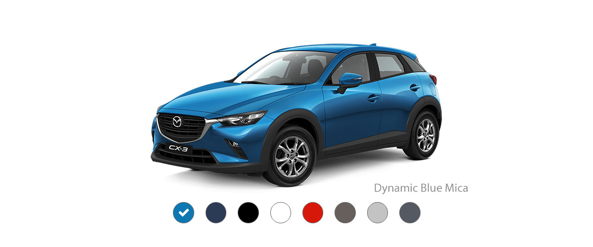 https://www.mazdadealers.co.nz/i/images/2018/CX_3/Colours/mazdacx3_dynamicblue.jpg