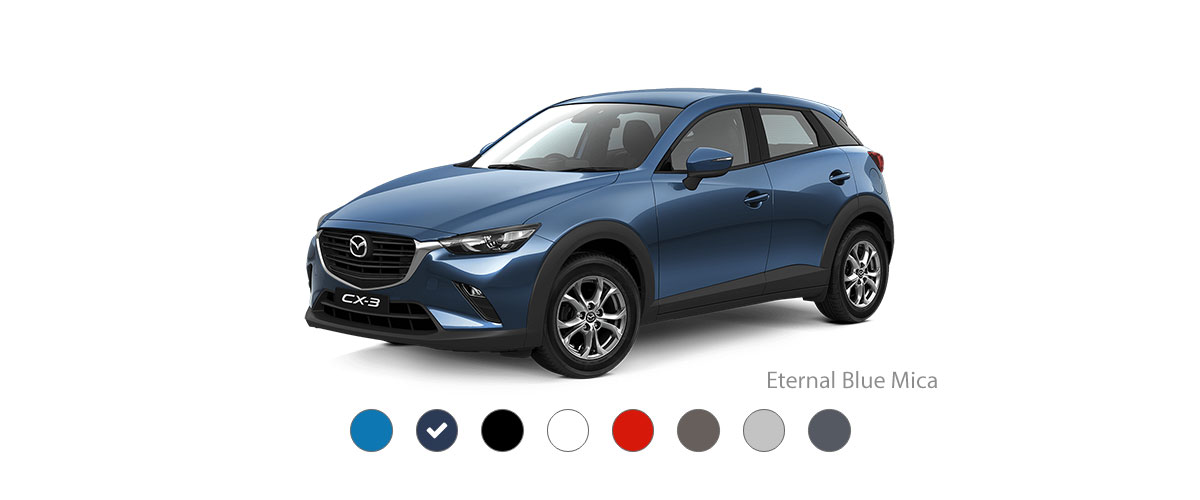 https://www.mazdadealers.co.nz/i/images/2018/CX_3/Colours/mazdacx3_eternalblue.jpg