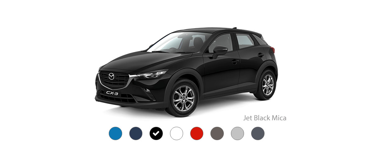 https://www.mazdadealers.co.nz/i/images/2018/CX_3/Colours/mazdacx3_jetblack.jpg