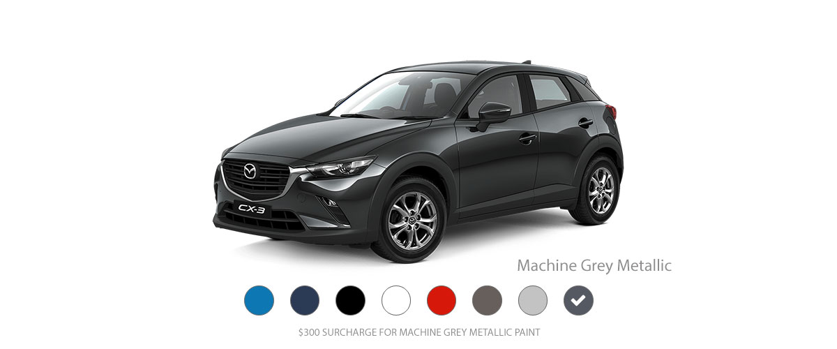 https://www.mazdadealers.co.nz/i/images/2018/CX_3/Colours/mazdacx3_machinegrey.jpg