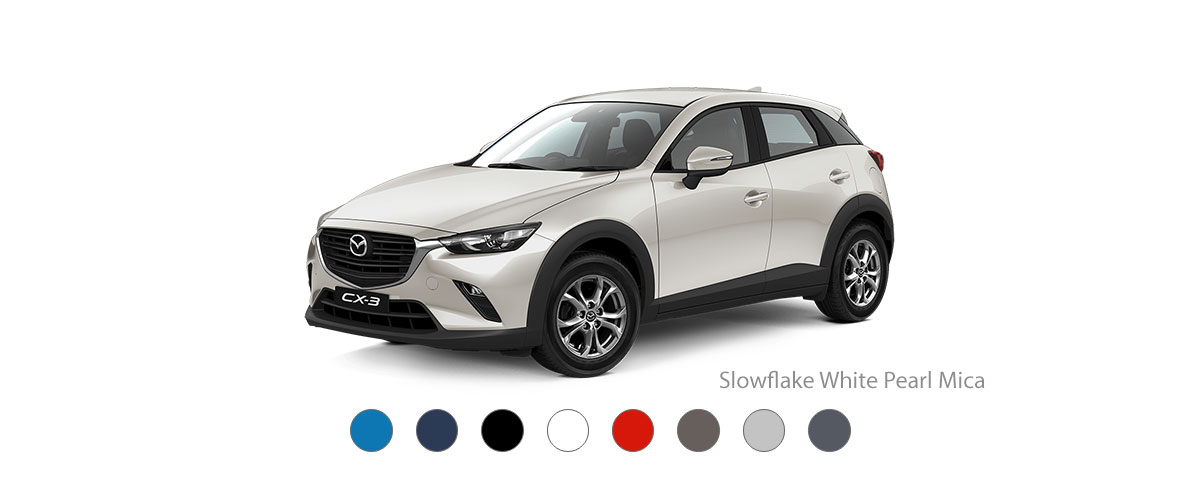https://www.mazdadealers.co.nz/i/images/2018/CX_3/Colours/mazdacx3_snowflake.jpg