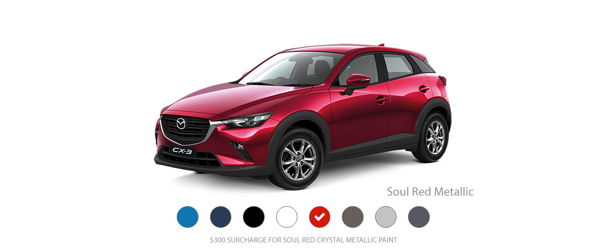 https://www.mazdadealers.co.nz/i/images/2018/CX_3/Colours/mazdacx3_soulred.jpg