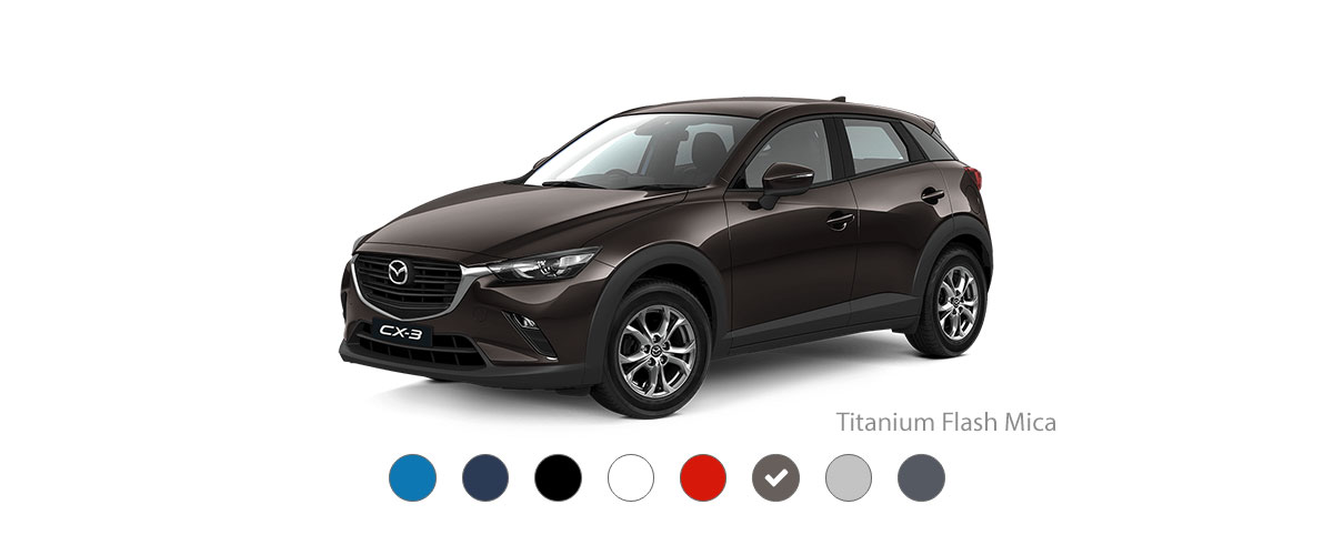 https://www.mazdadealers.co.nz/i/images/2018/CX_3/Colours/mazdacx3_titanium.jpg