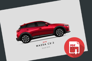 http://www.mazdadealers.co.nz/i/images/2018/CX_3/Thumbnails/TN_MazdaCX3_Brochure.jpg