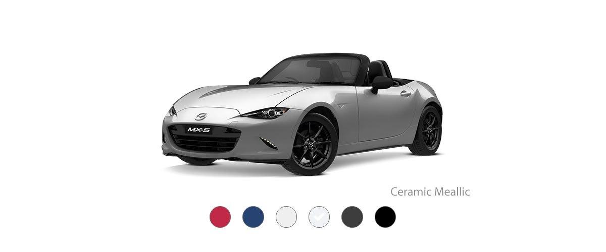 https://www.mazdadealers.co.nz/i/images/2018/MX_5/Colours/mx5_ceramic.jpg
