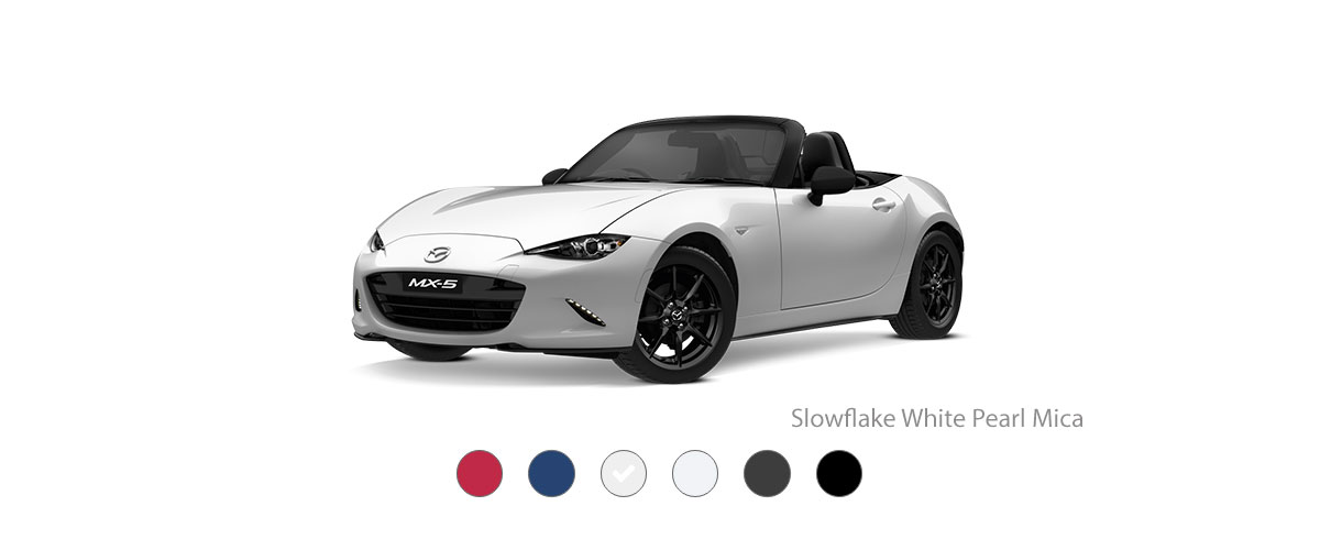 https://www.mazdadealers.co.nz/i/images/2018/MX_5/Colours/mx5_snowflakewhite.jpg