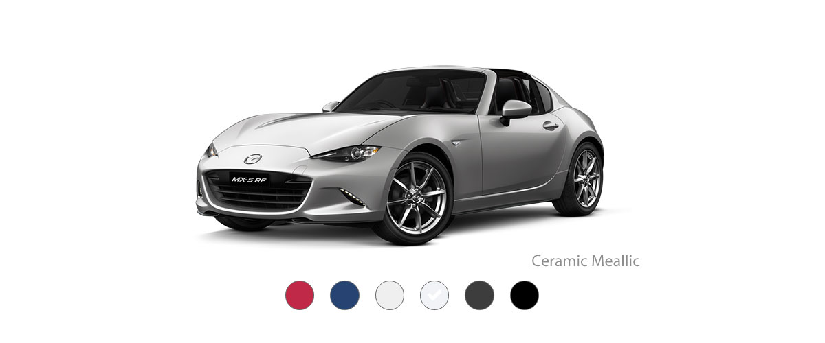 https://www.mazdadealers.co.nz/i/images/2018/MX_5/Colours/mx5rf_ceramic.jpg