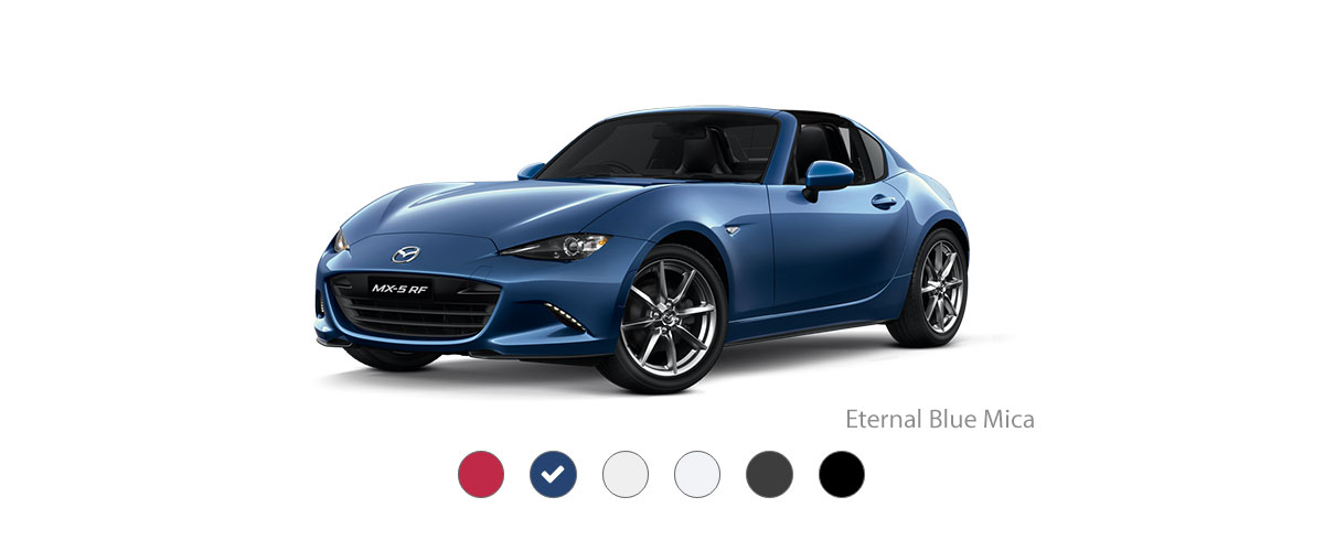 https://www.mazdadealers.co.nz/i/images/2018/MX_5/Colours/mx5rf_eternalblue.jpg