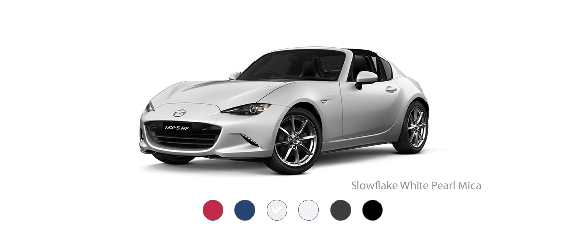https://www.mazdadealers.co.nz/i/images/2018/MX_5/Colours/mx5rf_snowflakewhite.jpg