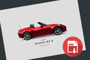 http://www.mazdadealers.co.nz/i/images/2018/MX_5/Thumbnails/TN_MazdaMX5_Brochure.jpg