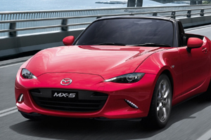 https://www.mazdadealers.co.nz/i/images/2018/MX_5/Thumbnails/TN_MazdaMX5_Models.jpg