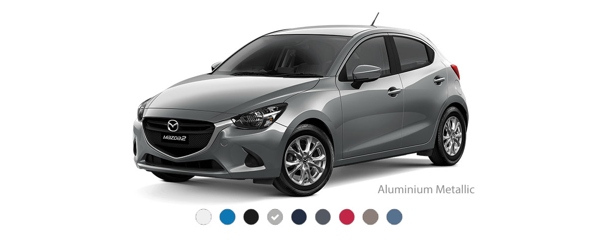 https://www.mazdadealers.co.nz/i/images/2018/Mazda2/Colours/Hatch/mazda2hatch_aluminium.jpg