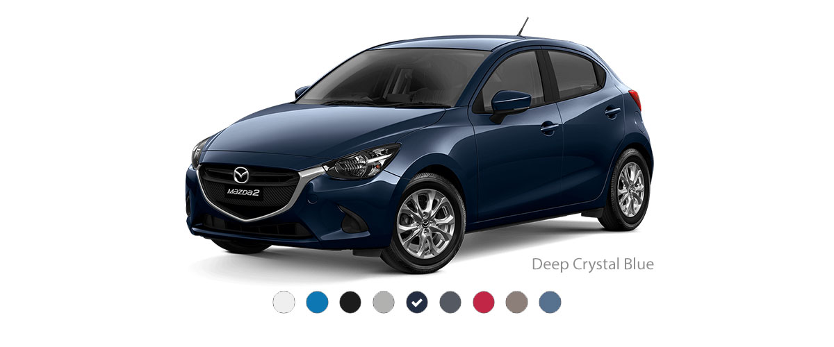 https://www.mazdadealers.co.nz/i/images/2018/Mazda2/Colours/Hatch/mazda2hatch_deepblue.jpg