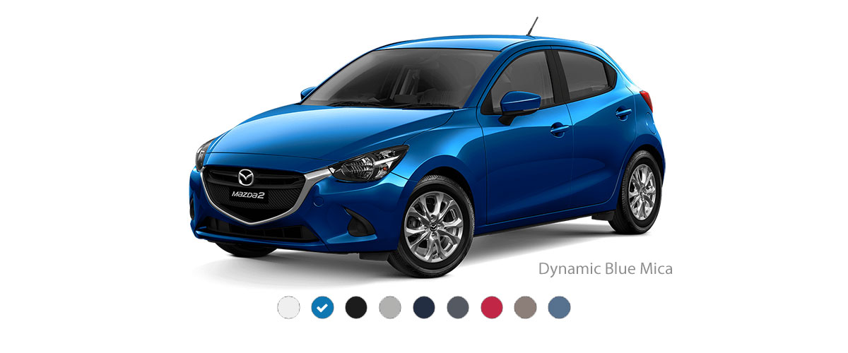 https://www.mazdadealers.co.nz/i/images/2018/Mazda2/Colours/Hatch/mazda2hatch_dynamicblue.jpg