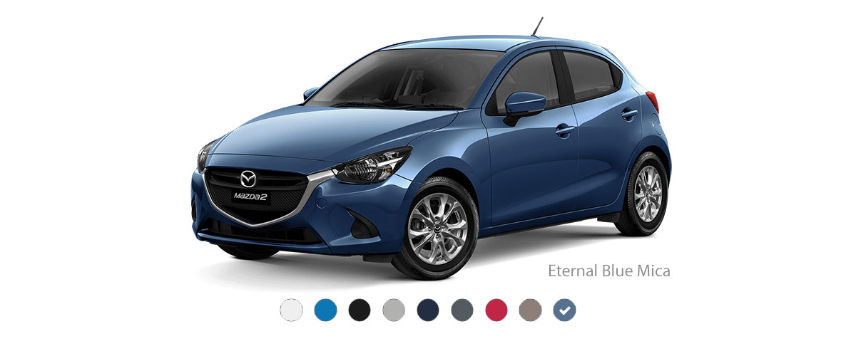 https://www.mazdadealers.co.nz/i/images/2018/Mazda2/Colours/Hatch/mazda2hatch_eternalblue.jpg