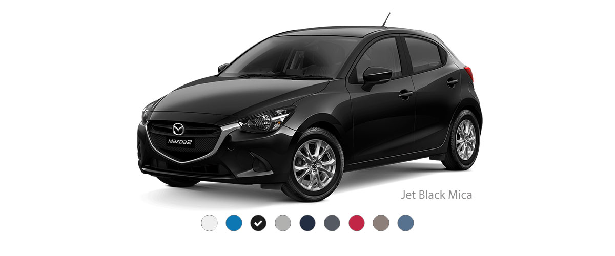 https://www.mazdadealers.co.nz/i/images/2018/Mazda2/Colours/Hatch/mazda2hatch_jetblack.jpg
