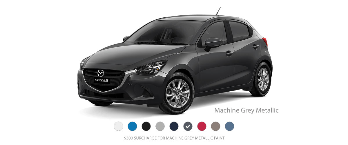 https://www.mazdadealers.co.nz/i/images/2018/Mazda2/Colours/Hatch/mazda2hatch_machinegrey.jpg