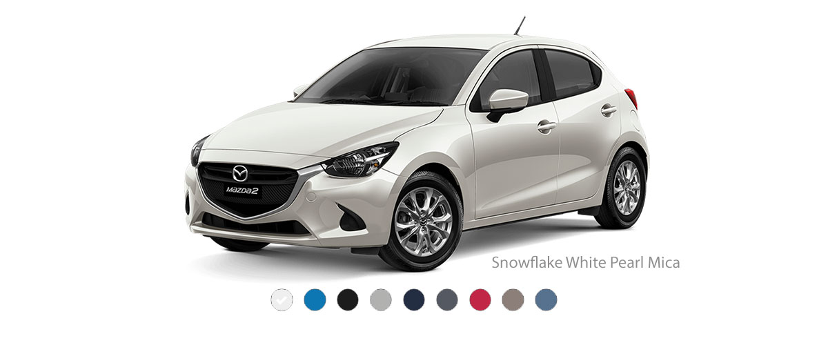 https://www.mazdadealers.co.nz/i/images/2018/Mazda2/Colours/Hatch/mazda2hatch_snowflakewhitepearl.jpg