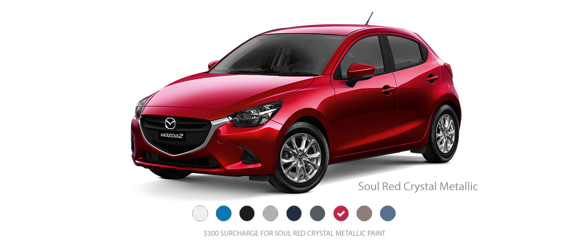 https://www.mazdadealers.co.nz/i/images/2018/Mazda2/Colours/Hatch/mazda2hatch_soulredcrystal.jpg