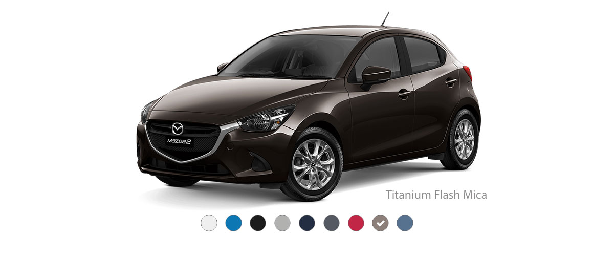 https://www.mazdadealers.co.nz/i/images/2018/Mazda2/Colours/Hatch/mazda2hatch_titaniumflashmica.jpg