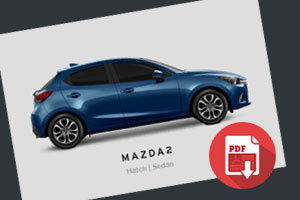 https://www.mazdadealers.co.nz/i/images/2018/Mazda2/Thumbnails/Tn_Mazda2_Brochure.jpg